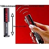 SOMMER - Télécommande Emetteur 868 Mhz 4 canaux porte de garage portail Sommer - 4020