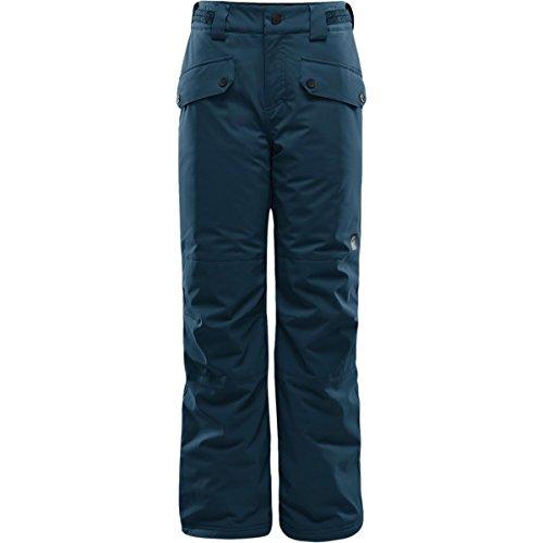 orage Boys Tarzo Pants, Zenith Blue, Size 14 by Orage