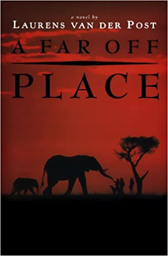 Read A Far-Off Place PDF, azw (Kindle), ePub