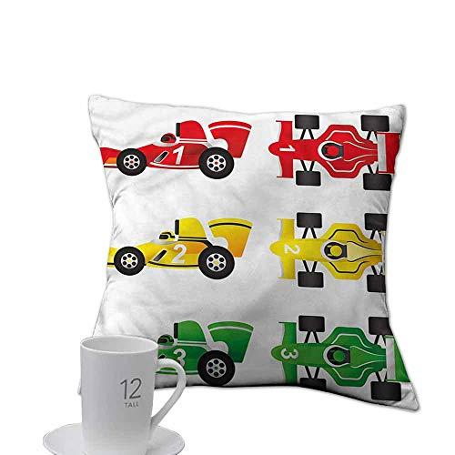 Race driver grid pc