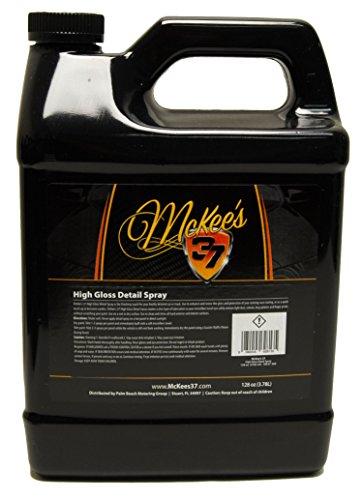 mckees-37-mk37-369-high-gloss-detail-spray-128-fl-oz