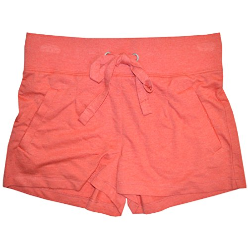 Fly Away Bittersweet Jockey rosso Shorty Melange 4CwOWvZq
