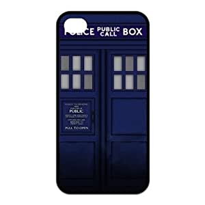 4s case,Doctor Who TARDIS Design 4s cases,4s case cover,iphone 4 case,iphone 4 cases,iphone 4s case cover,iphone 4s cases, Doctor Who TARDIS design TPU case cover for iphone 4 4s