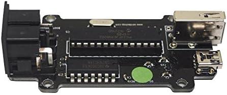 USB MIDI Módulo Host - Real MIDI Puerto Salida - Teclados ...