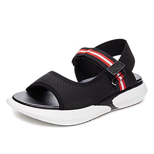 NGRDX&G Schuhe Sandalen Sandalen Schuhe Schuhe Damen Schuhe 77bd4b