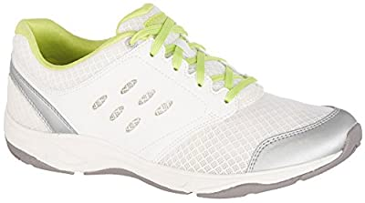 Vionic Women's Motion Venture Active Lace Up