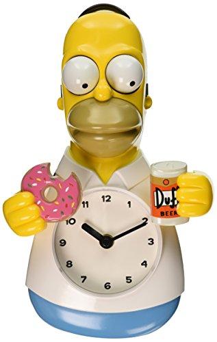 homer-simpson-3-d-motion-clock