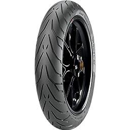 Pirelli Angel GT Front 110/80ZR18 Motorcycle Tire