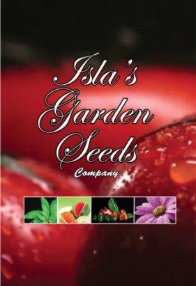 ON SALE!, Islas Garden Seeds Non Gmo Organic Grey Stripe Mammoth Sunflower Flower Seeds 50+ Premium Heirloom Seeds 90/% Germination
