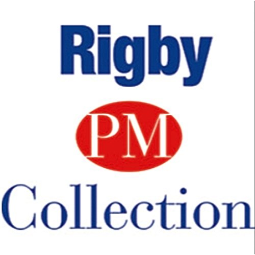 Read Online Rigby PM Collection: Complete Package Chapter Books Emerald (Levels 25-26) ebook