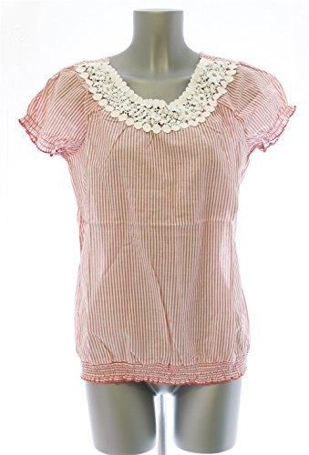 Versandhaus - Camisas - para mujer siehe Beschreibung