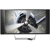 (Discontinued) HP ENVY 32-Inch Screen LED-Lit Monitor Quad-HD