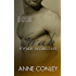 Grab (Pierce Securities Book 4)