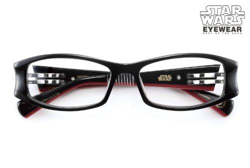 Darth Vader STAR WARS EYEWEAR (スター・ウォーズ アイウェア ダース・ベーダー)眼鏡/サングラス made in Japan