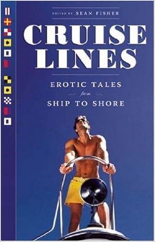 Erotic cruise lines