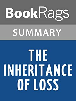 the inheritance of loss summary and Read common sense media's inheritance: the inheritance cycle  there are many epic battles with massive destruction and loss of life characters are killed in.
