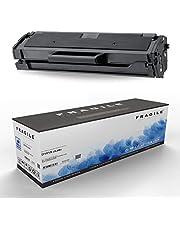 Fragile Samsung MLT-D101S Çipli Muadil Toner ML-2160//SCX-3405/D101