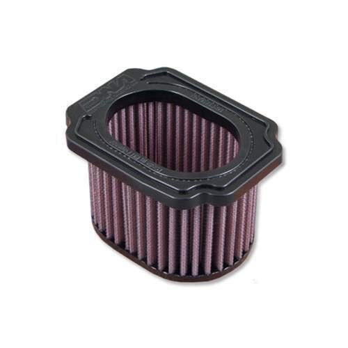 DNA High Performance Air Filter for Yamaha MT-07 (14-19) PN:R-Y7N14-01 Dna High Performance Filters
