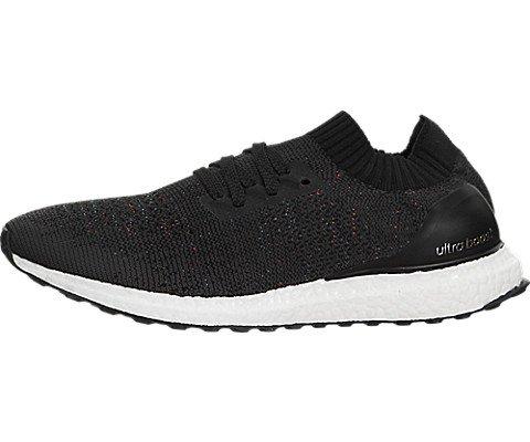 adidas Mens Ultraboost Uncaged Running Shoe