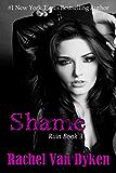 Shame (The Ruin Series, Book 3)