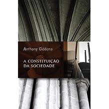 Livros anthony giddens na amazon constituio da sociedade fandeluxe Gallery