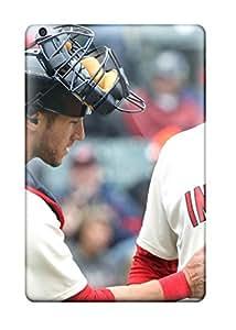 jack mazariego Padilla's Shop Hot 6525968K970759687 cleveland indians MLB Sports & Colleges best iPad Mini 3 cases