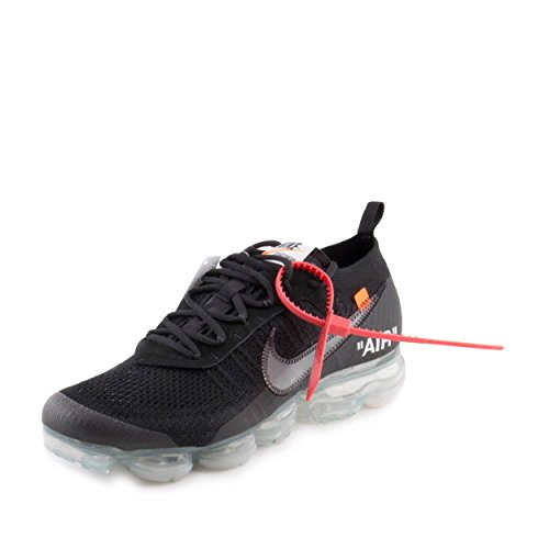 info for 0f4a9 d8461 Nike The 10 : Nike Vapormax FK