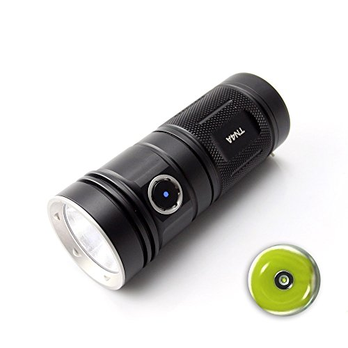thrunite-tn4a-neutral-white-economical-power-source-aa-batteries-1050-lumens-6-mode-with-memory-flas