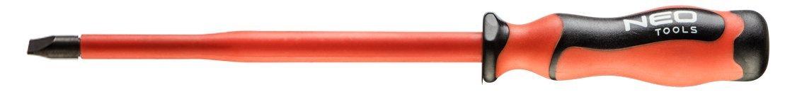 /154/6/1000/V Neo 5/mm neo-tournevis flach 04/