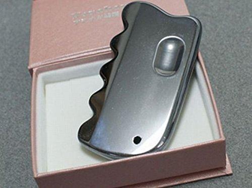 DOKA-SHOP 純度99.999% 最高級品【テラヘルツかっさウェーブ型】半永久的に効果が持続 B00LVGBDJO