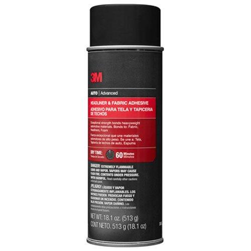 3m-38808-headliner-and-fabric-adhesive-181-oz