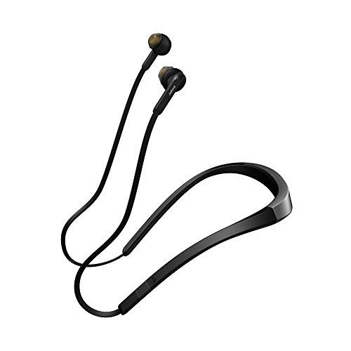 Jabra Elite 25e Silver Wireless Earbuds (Certified Refurbished)