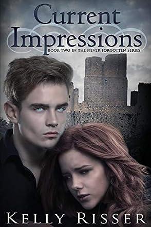 Current Impressions