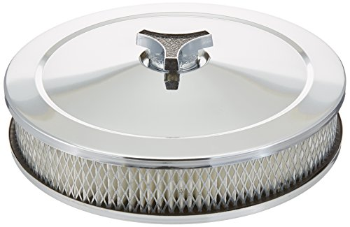 PROFORM 66802 10in Deluxe Air Cleaner