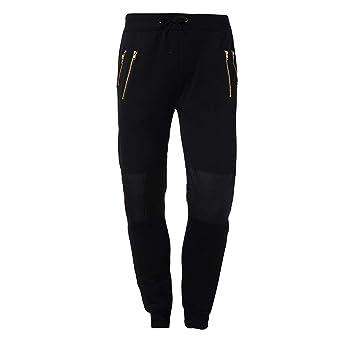 Pantalones Largos para Hombre 2fd3847ef2f8