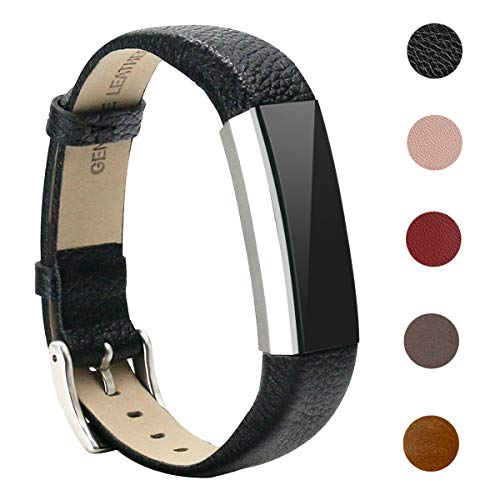 10 best fitbit bands alta leather
