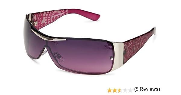 Eyelevel Gafas de Sol para Mujer
