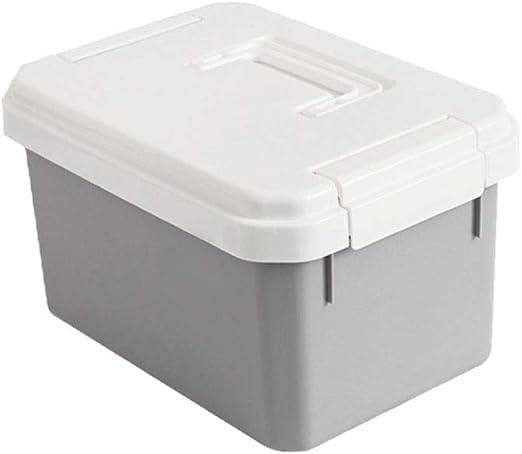 Botiquín Caja De Almacenamiento De Medicamentos Común Inicio Caja ...
