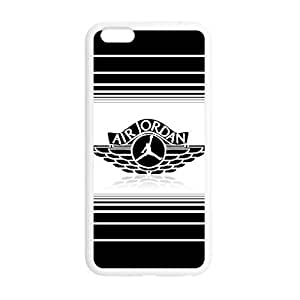 Air Michael Jordan For SamSung Note 3 Phone Case Cover (Laser Technology)