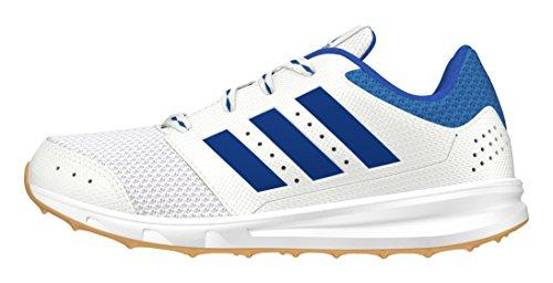 K Blanc de Chaussures 2 adidas LK Garçon Sport E6wqpx0xO