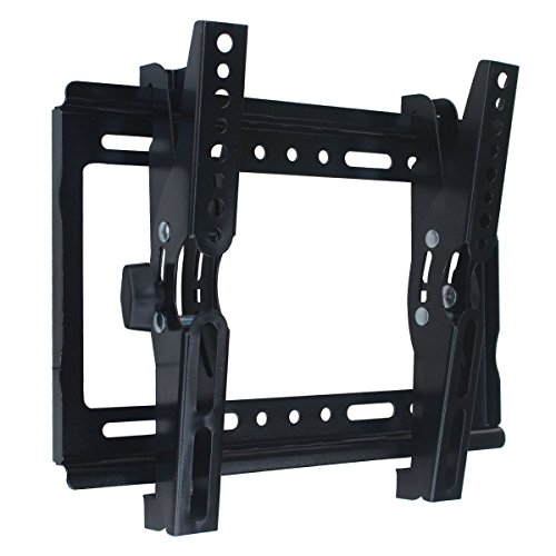 Seaigle TV Wall Mount Bracket for Most 14-40 inch LED, OLED,