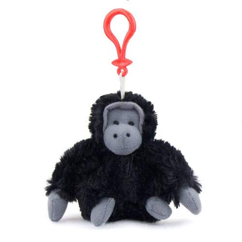 Stuffed Gorilla: Amazon.com