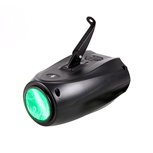 TSSS Voice activated Different Projector Lighting product image