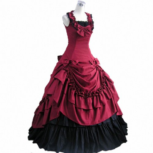Buy edwardian dresses for women costume