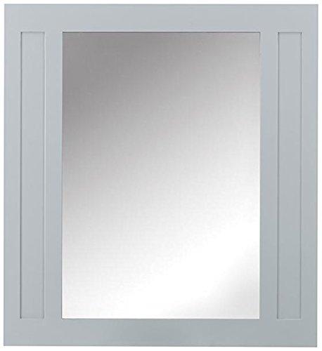 Home Decorators Collection Aberdeen Bath Mirror, 36