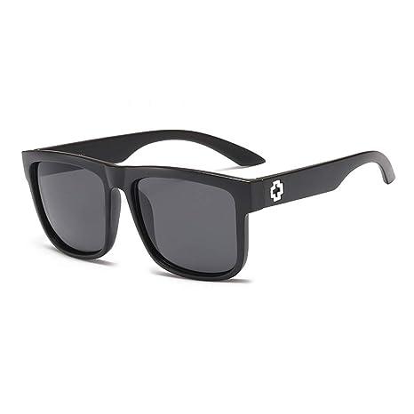 WLNKJ Gafas De Sol, Nuevas Gafas De Sol Tendencia Gafas De ...
