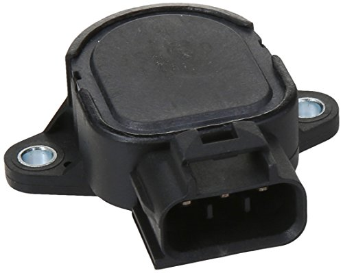 - Standard Motor Products Throttle Position Sensor - Model : TH294