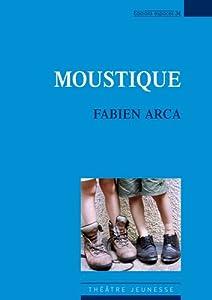 """Afficher """"Moustique"""""""