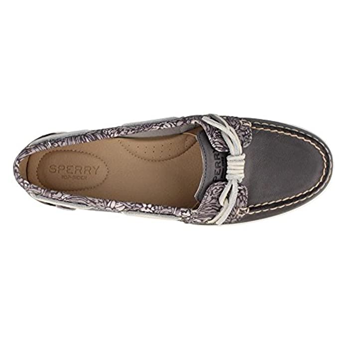 Sperry Top-sider Donna Sts99578 38 5 Eu