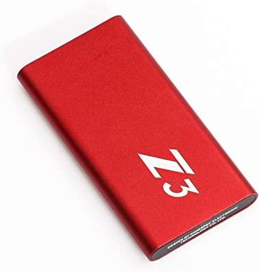 Disco Duro Ssd Ssd Portátil Ssd Externo 120 GB 240 GB HD Externo 1 ...